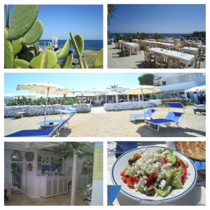 http://www.latavernadisantos.it/taverna-santos-eventi-sul-mare-puglia/