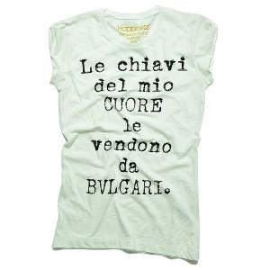 w_le_chiavi