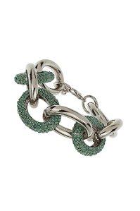 http://eu.topshop.com/en/tseu/product/bags-accessories-1702217/jewellery-485134/premium-chunky-rhinestone-bracelet
