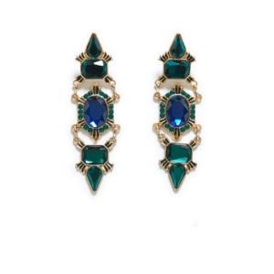 http://www.zara.com/it/it/nuova-collezione/donna/accessori/ciondolo-cristallo-c269207p1332553.html