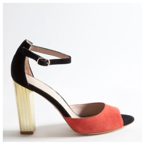 http://www.ilowshopping.it/collections/scarpe/products/scarpa-alta-tacco-oro