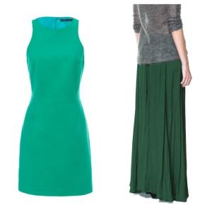 http://www.zara.com/it/it/nuova-collezione/donna/vestiti/vestito-scollo-halter-c269185p1296068.html