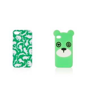 http://eu.topshop.com/en/tseu/product/bags-accessories-1702217/bags-purses-485127/jungle-fever-iphone-shell-2049660?refinements=Colour%7b1%7d~%5bgreen%5d&bi=1&ps=20