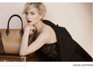 michelle-williams-louis-vuitton-02