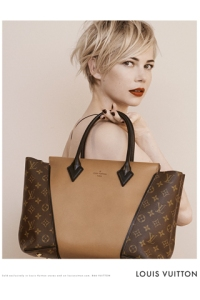 michelle-williams-louis-vuitton-03