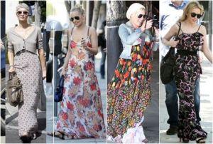 Paris-Hilton-N-Ritchie-Pink-Killie-Minogue