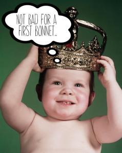 royal_baby_bonnet-wLF6p1