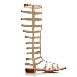 scarpe650-2042564_650x0