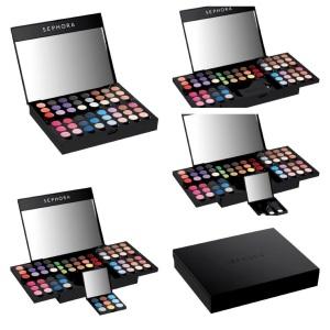 http://www.sephora.it/Make-up/Palette-e-Cofanetti/Multiuso/Smoky-studio/P1228013