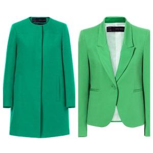 http://www.zara.com/it/it/nuova-collezione/donna/giacche/cappotto-collo-dritto-c269184p1295419.html