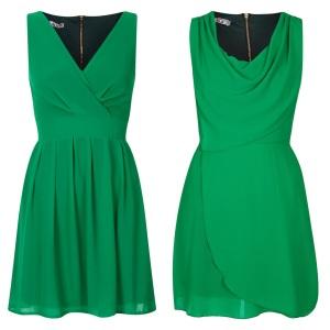 http://eu.topshop.com/en/tseu/product/clothing-485092/dresses-485107/cross-bust-dress-by-wal-g-2060255?refinements=Colour%7b1%7d~%5bgreen%5d&bi=21&ps=20