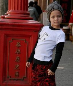 kids-fashion-254x300