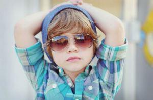 kids-fashion-9