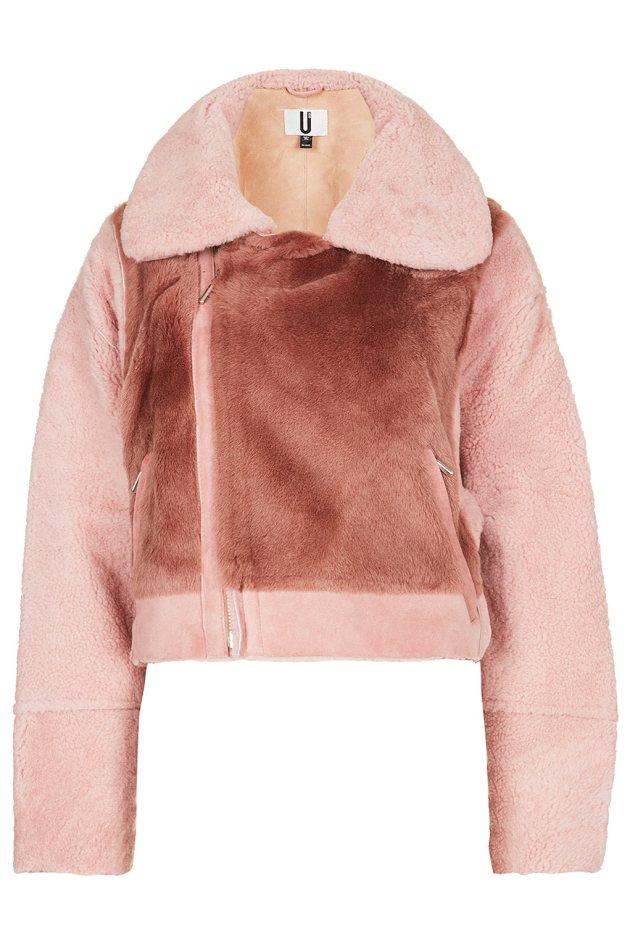 Adoro questa giacca!!