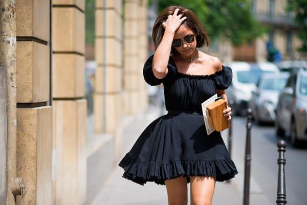 Miroslava-Duma-Paris-Fashion-Week-2014-Haute-Couture-Street-Style-e1372967917271