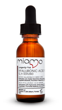 hyaluronic-acid-l-h-serum
