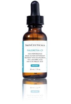 phloretin_CF
