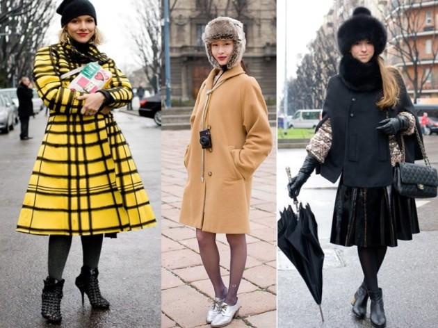 winter street style 2013 (5)