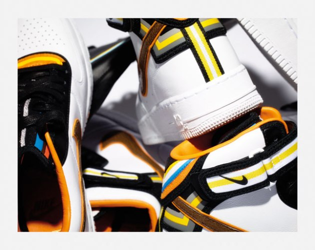 04-nike-air-force-1-riccardo-tisci