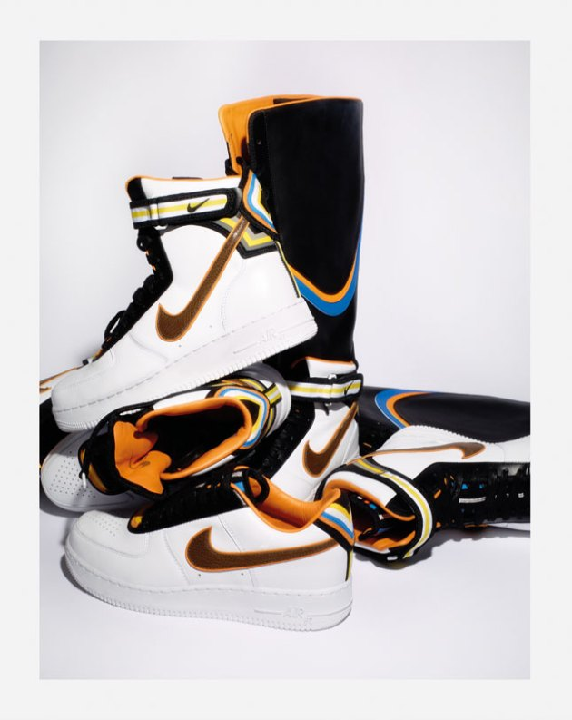 04-nike-air-force-1-riccardo-tisci2