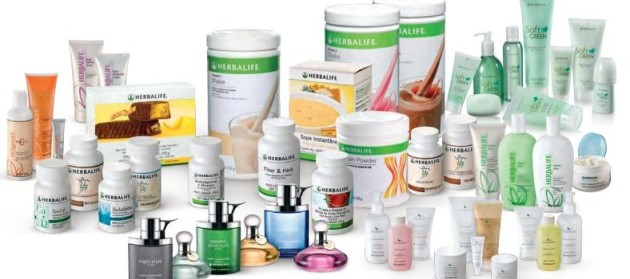 produtos-herbalife